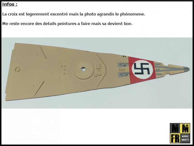 Bismarck 1/350 Tamiya  - Page 2 QvDq0