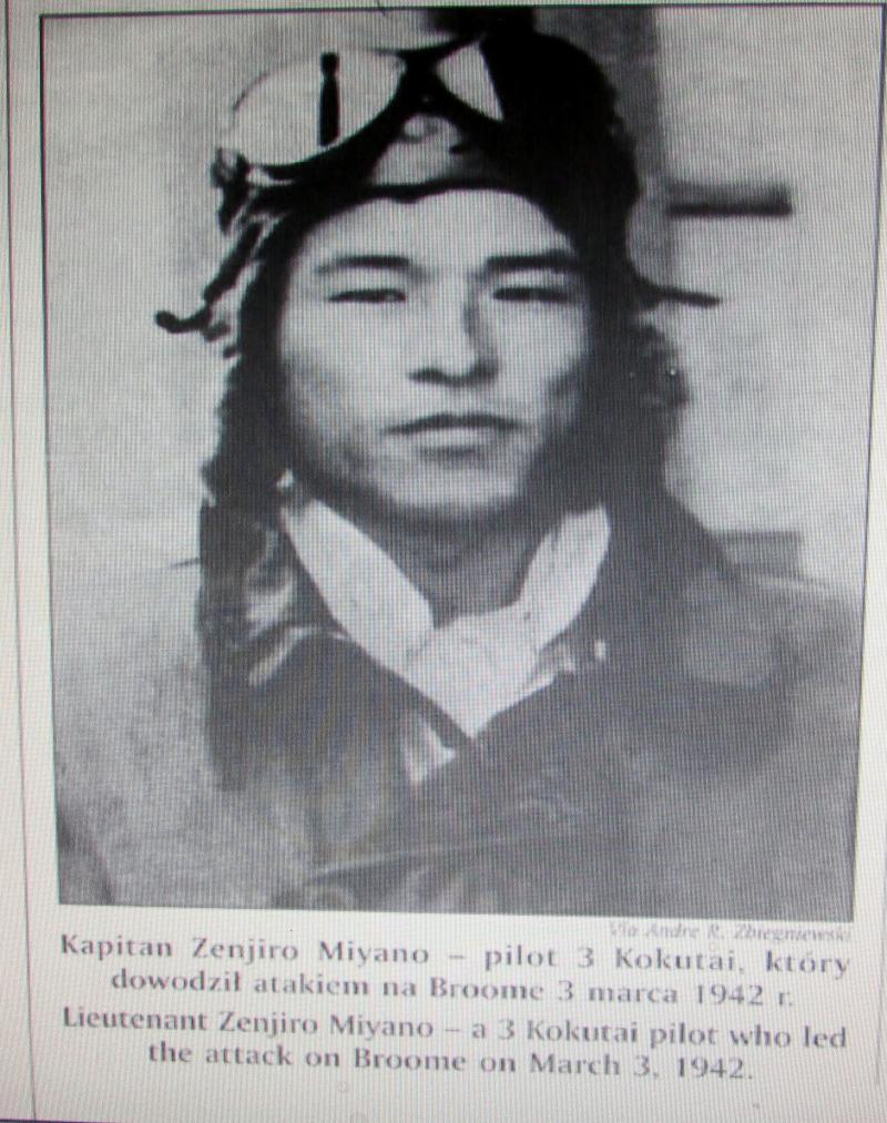 [AIRFIX] Mitsubishi Zéro - Page 2 REN4V
