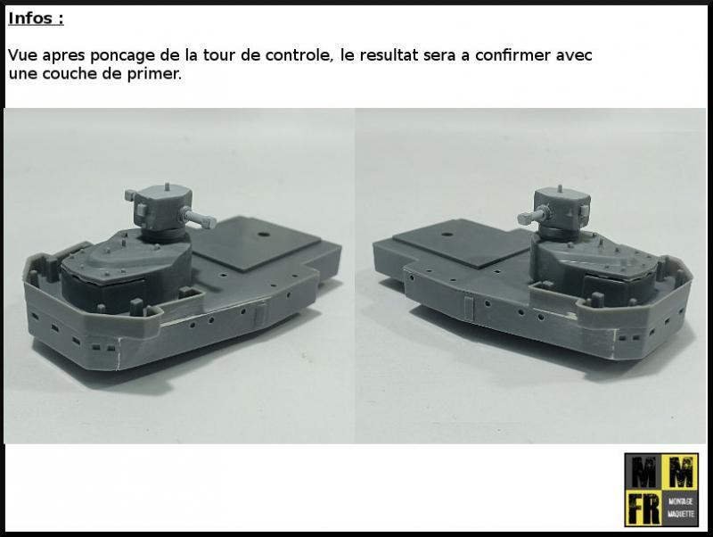 Bismarck 1/350 Tamiya  - Page 4 RNGpP