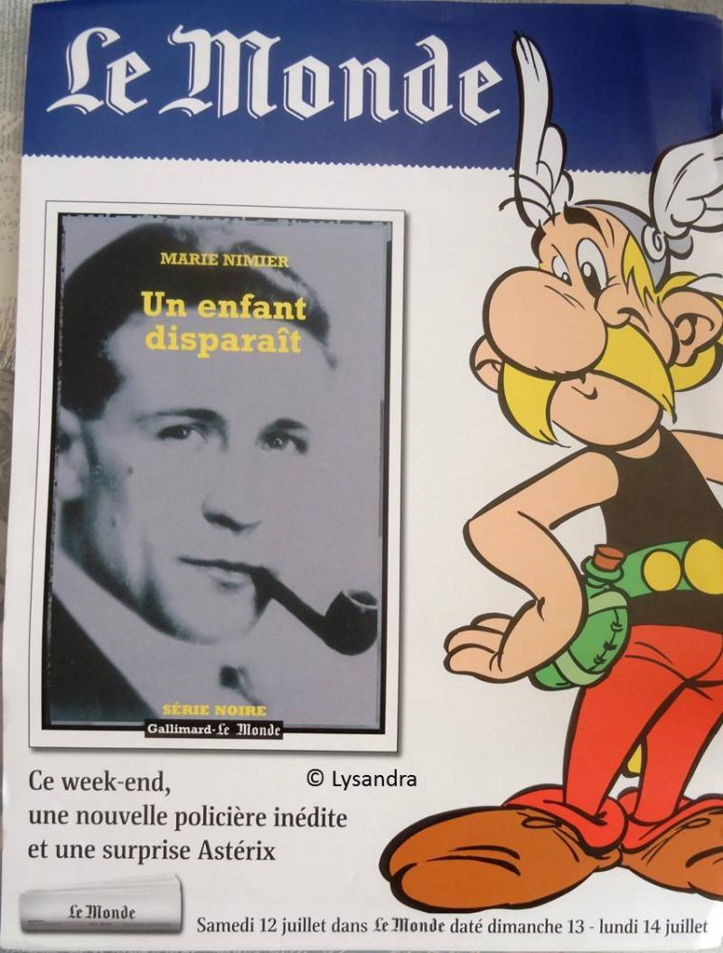 Astérix : ma collection, ma passion - Page 15 RQKqZ