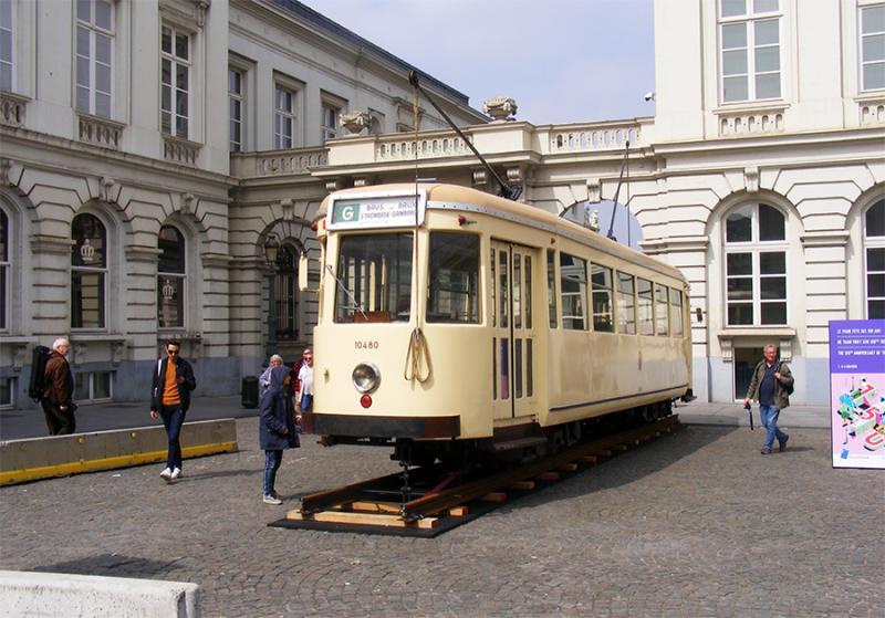 150 ans de tram à Bruxelles - Page 2 RjGG7