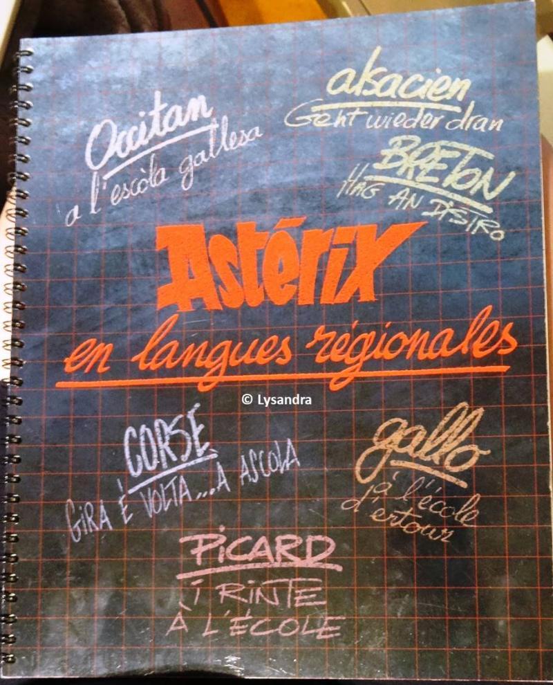 Mes dernières acquisitions Astérix - Page 35 V5Zk7