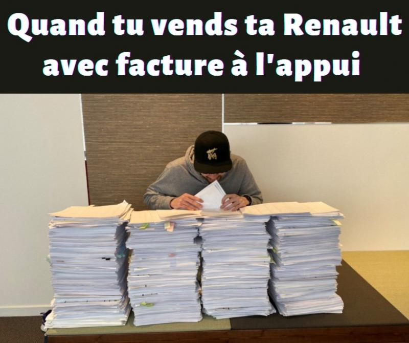 blagounette - Page 29 VEKxd