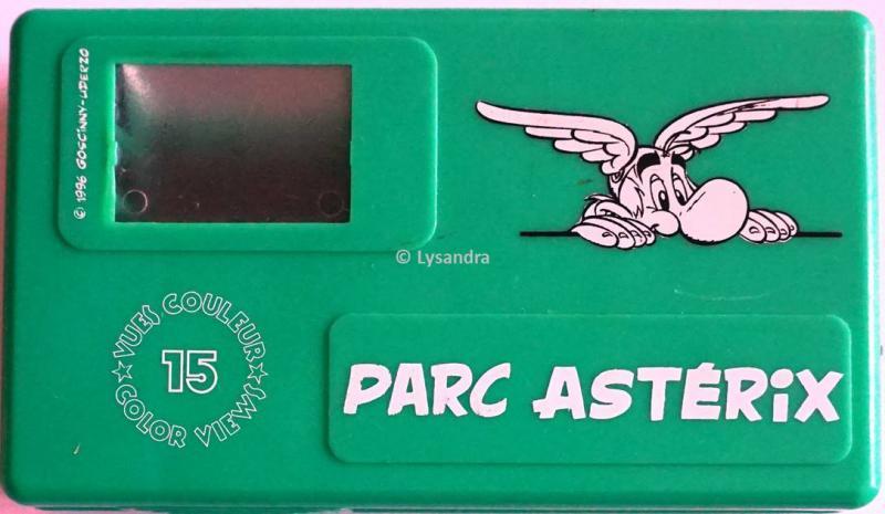 Mes dernières acquisitions Astérix - Page 42 VNDnm