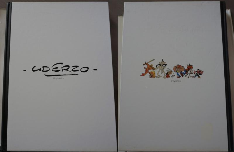 Mes dernières acquisitions Astérix - Page 6 VgK78