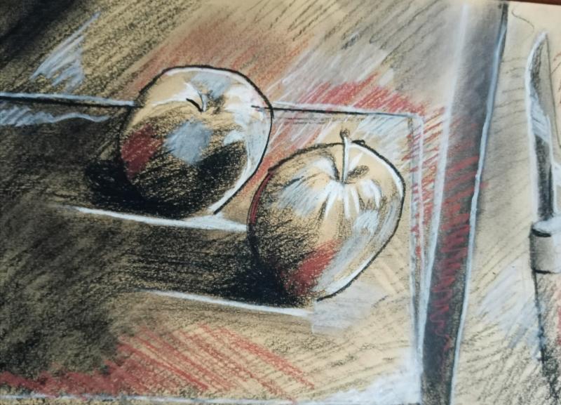 un de mes tableaux - Page 18 Vn279