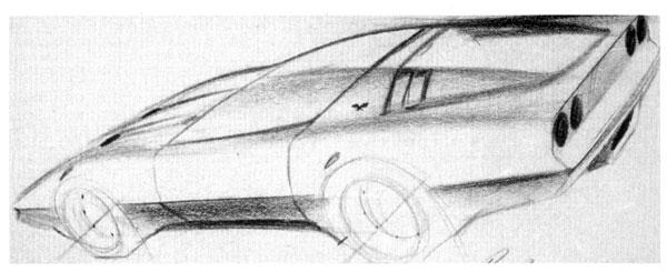 Voila pourquoi la C4 est a part et est la matrice des Corvette moderne VrWQy