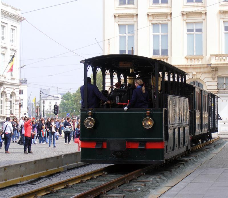 150 ans de tram à Bruxelles - Page 2 WD3kq