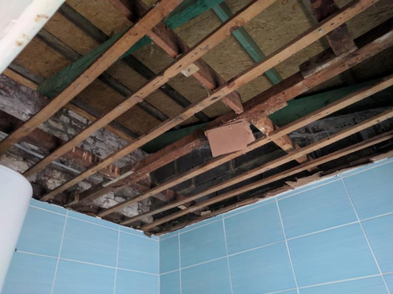 rénovation d'une maison WJ3vr