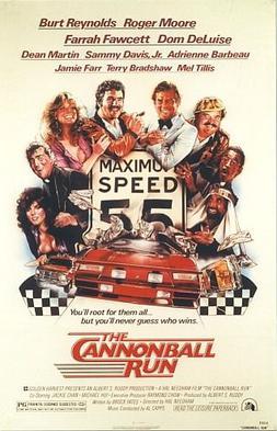 THE BIG RACE 1986 X42dl