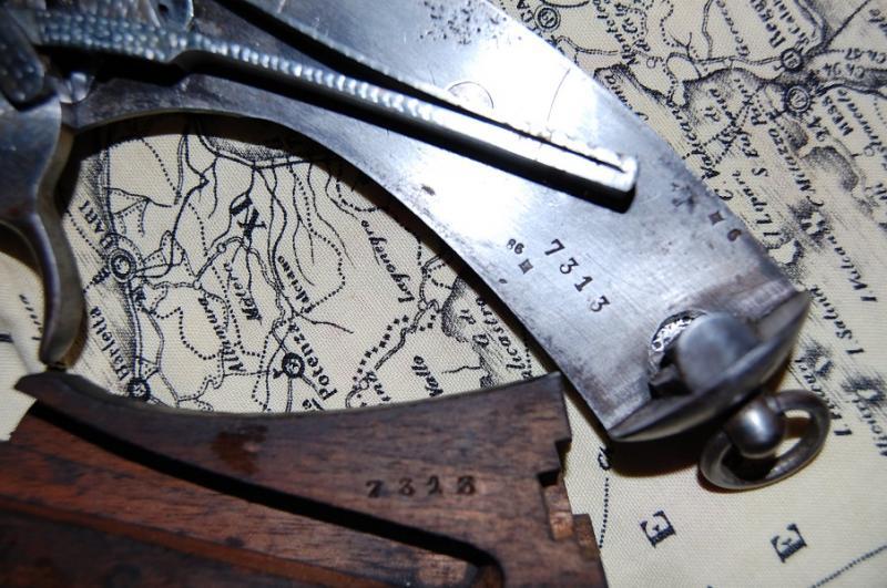 revolver 1892 civil X4Q0j