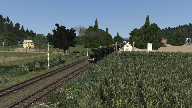 Balade en Bretagne-V 02 XJnwl