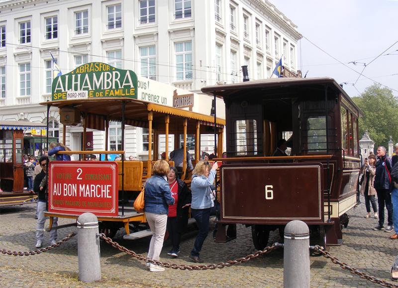 150 ans de tram à Bruxelles - Page 3 Xj00V