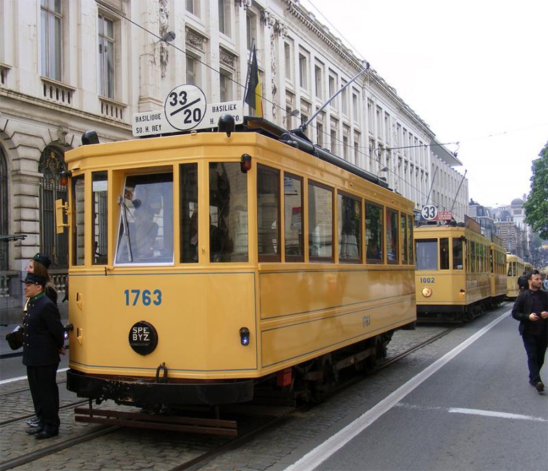 150 ans de tram à Bruxelles - Page 2 Xjgoj