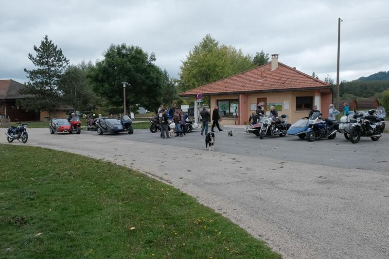 7ème rassemblement du forum à Champdor-Corcelles (01) les 11-12 et 13 Octobre 2019 - Page 2 YYDqR