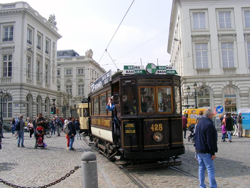 150 ans de tram à Bruxelles - Page 2 Yj97g