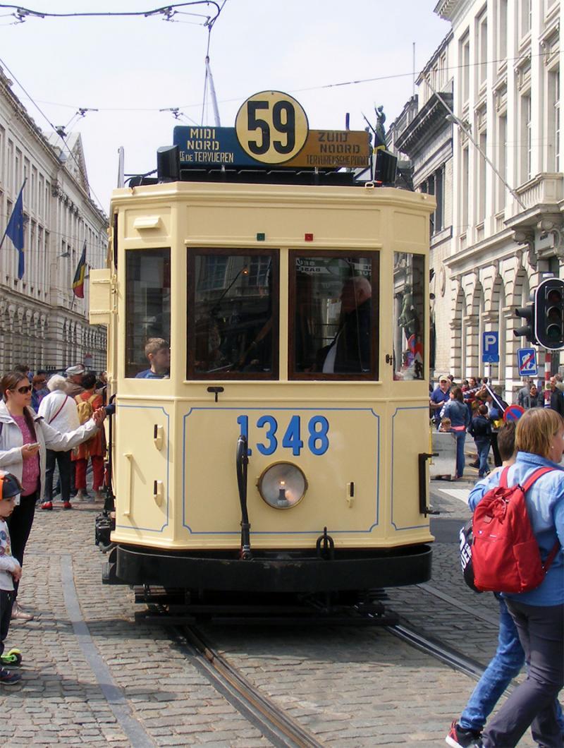 150 ans de tram à Bruxelles - Page 2 Yj99J