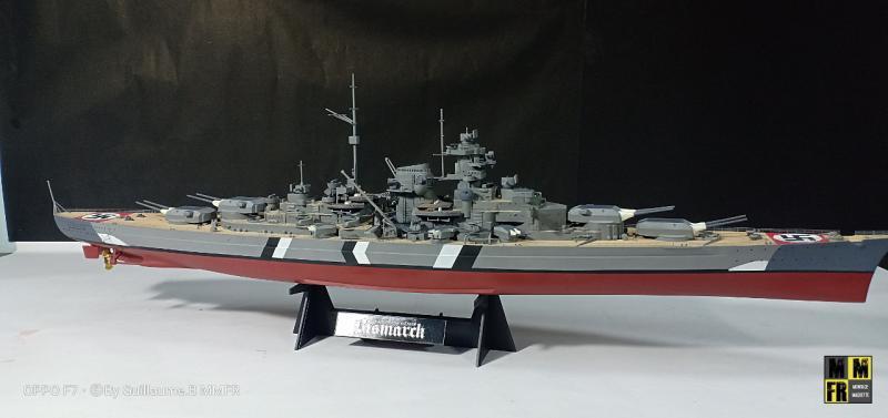 Bismarck 1/350 Tamiya  - Page 9 Yr7vR
