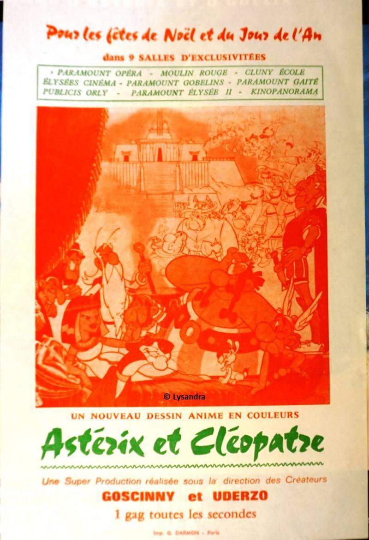 Astérix : ma collection, ma passion - Page 14 ZKp3q