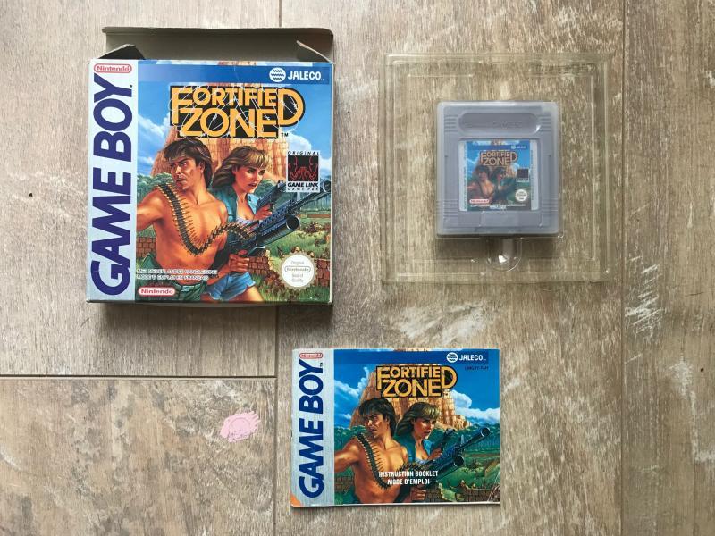 [EST] Jeux NES et GAMEBOY complets ZN4Xv