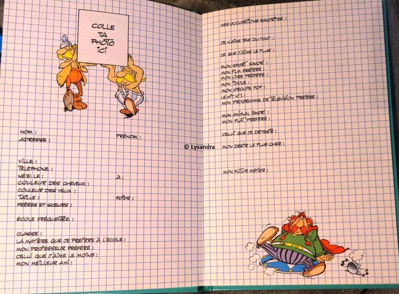 Mes dernières acquisitions Astérix - Page 36 Zdg3v