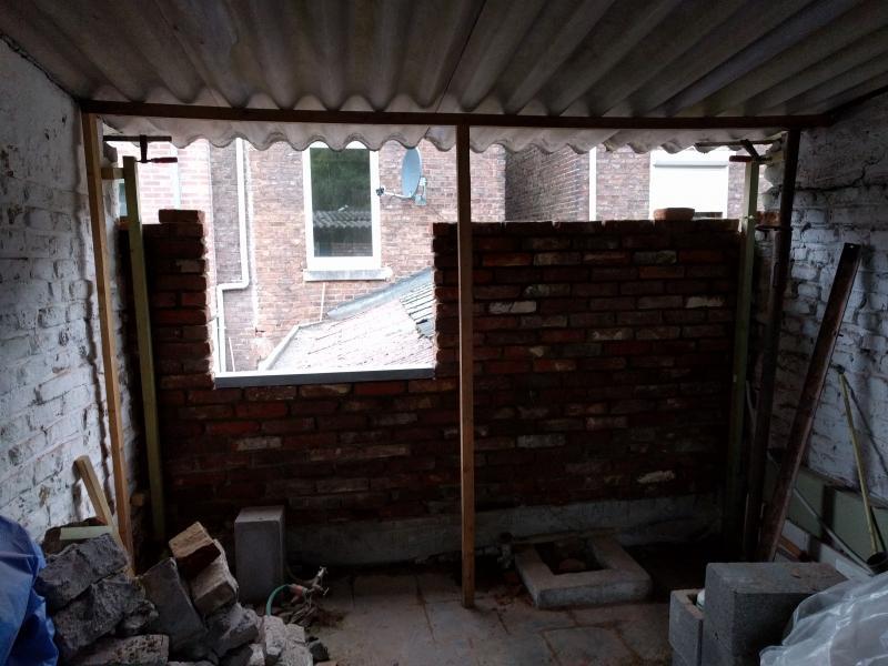 rénovation d'une maison ZkGWq