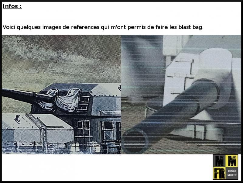 Bismarck 1/350 Tamiya  - Page 3 AOZNp