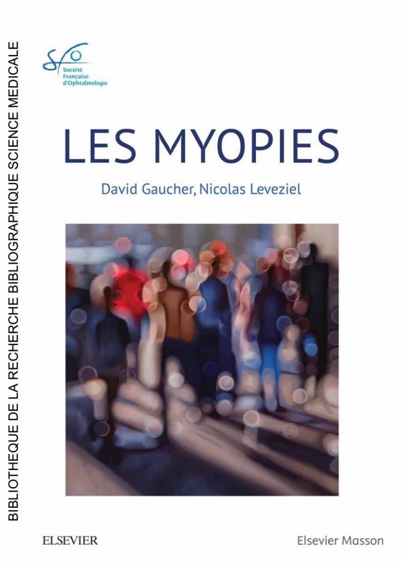 les myopies-rapport sfo 2019  AnEbA