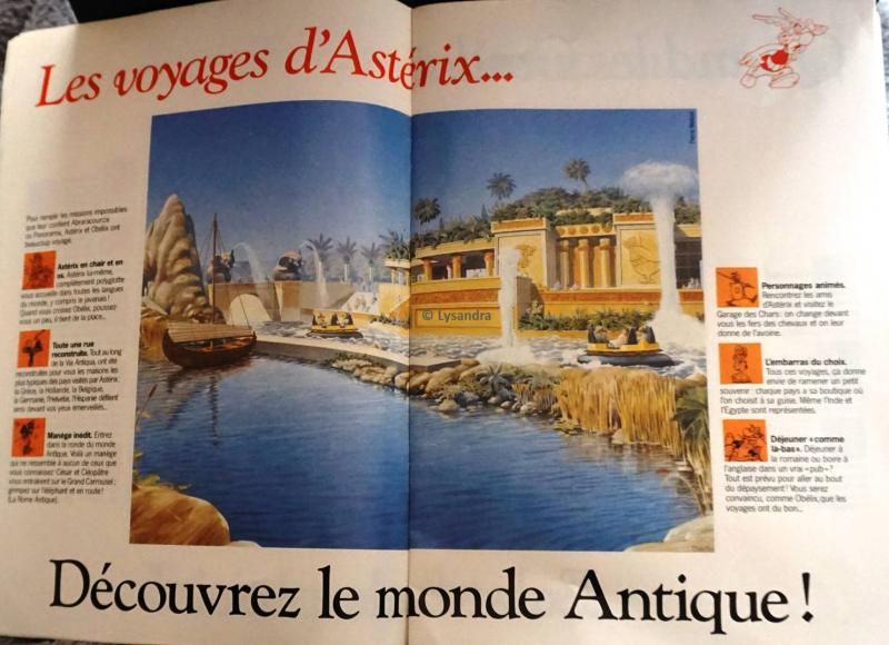 Mes dernières acquisitions Astérix - Page 41 B7DZ8