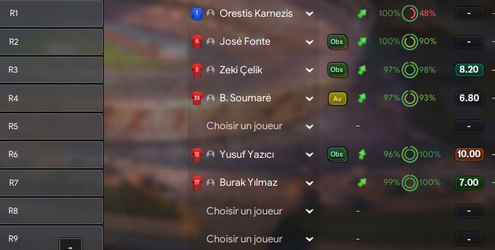 2ème tour de Coupe de France avant dimanche 3 12h Bcku9a