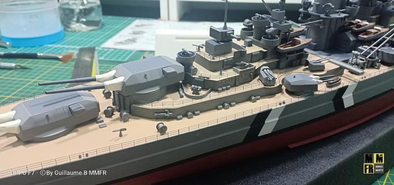 Bismarck 1/350 Tamiya  - Page 9 BrRjd