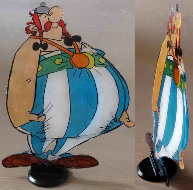 Ma collection de figurines d'Obélix - Page 3 BvKQp