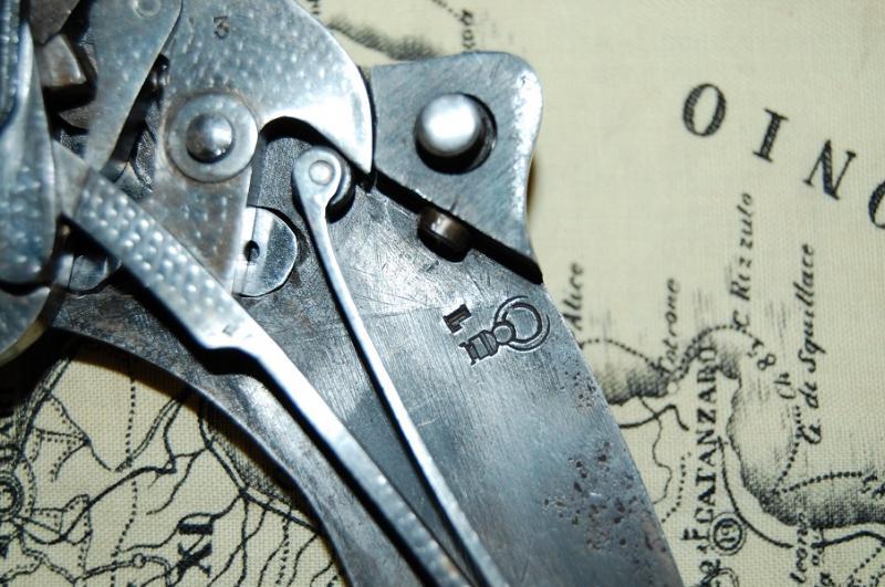 revolver 1892 civil D3XpO