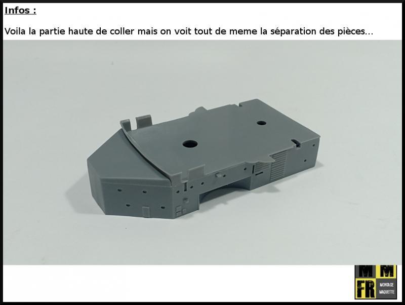 Bismarck 1/350 Tamiya  - Page 4 DO7Ry