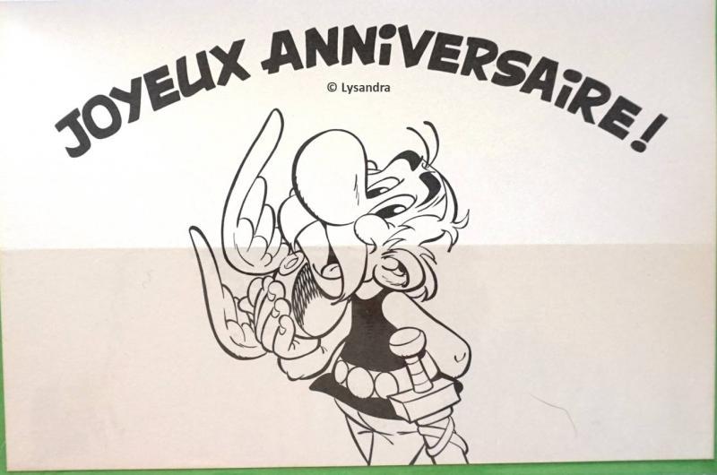 Mes dernières acquisitions Astérix - Page 41 DVyZ7