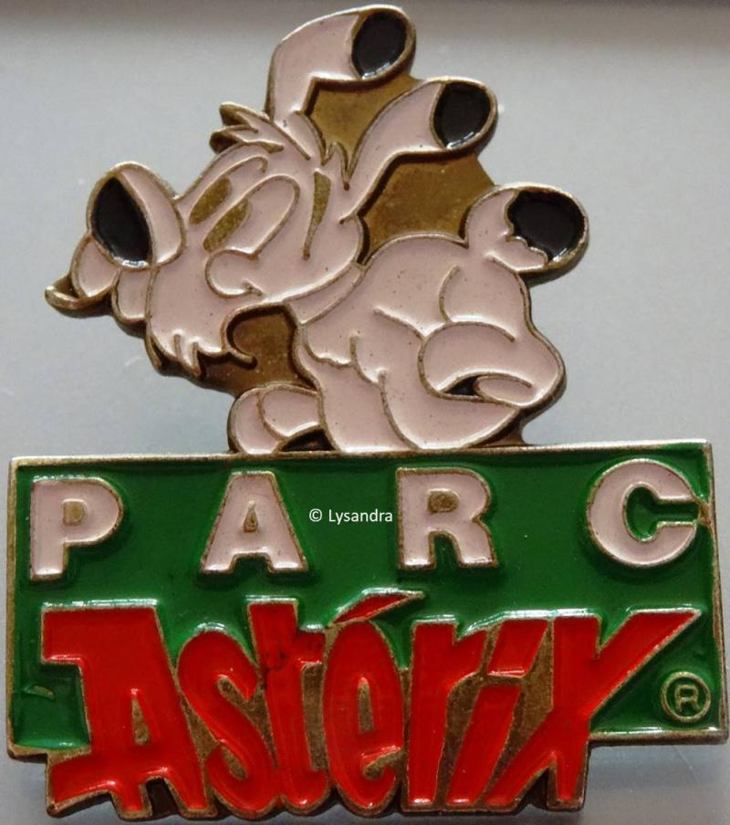Les Pin's du Parc DqK57