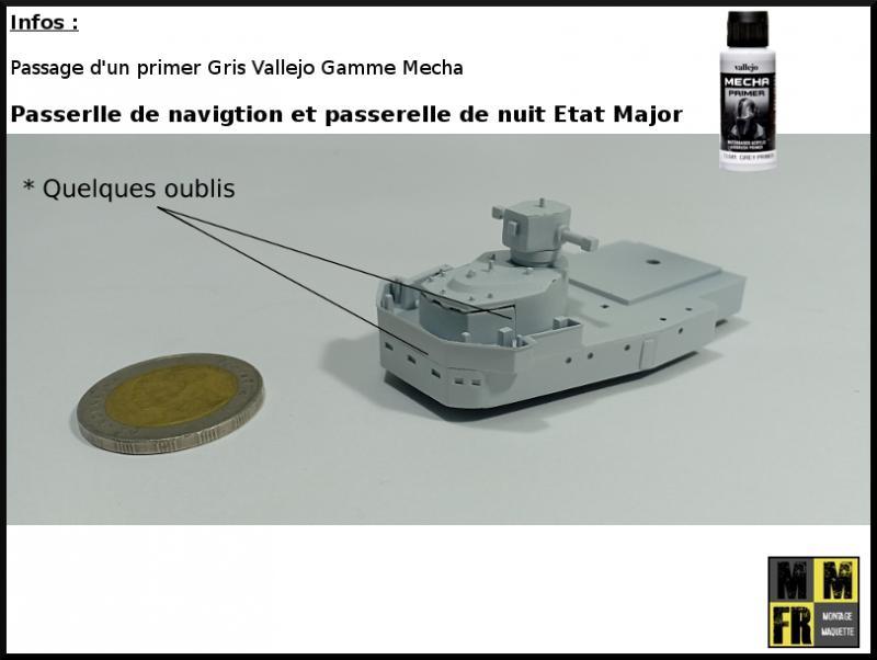 Bismarck 1/350 Tamiya  - Page 4 EOgYP
