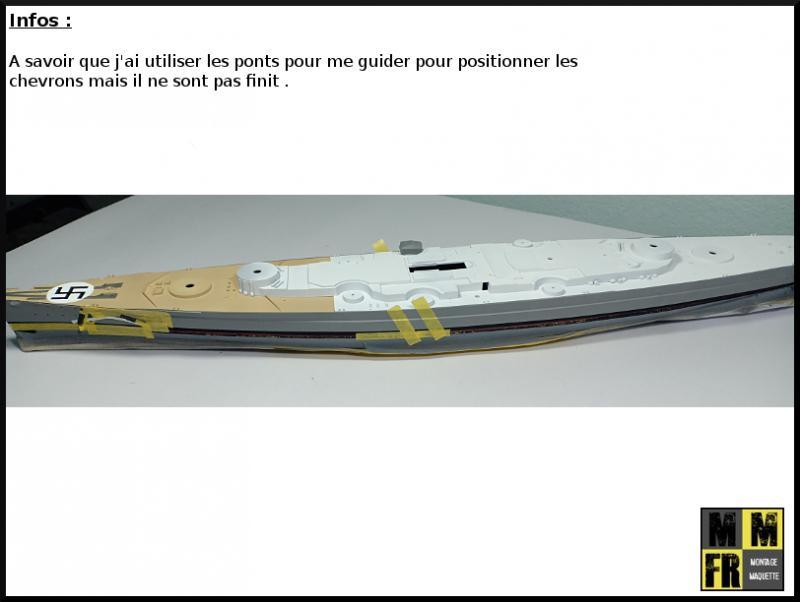 Bismarck 1/350 Tamiya  - Page 2 EQKZD