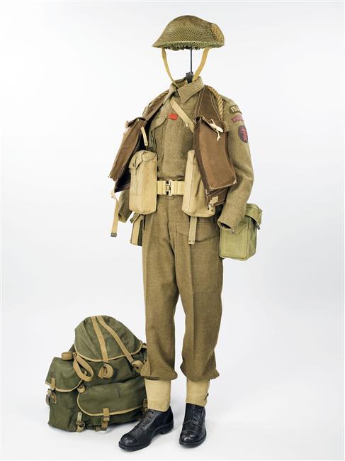 Parachutistes / commando / Jedburghs / BCRA / S.O.E. / O.S.S. / S.A.S EQrJD