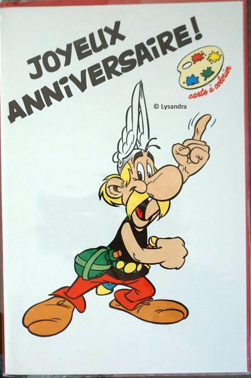 Mes dernières acquisitions Astérix - Page 41 EaY0L