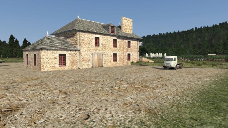 Balade en Bretagne-V 02 Ee5YW