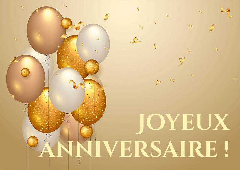 Joyeux anniversaire Jef EyD1L