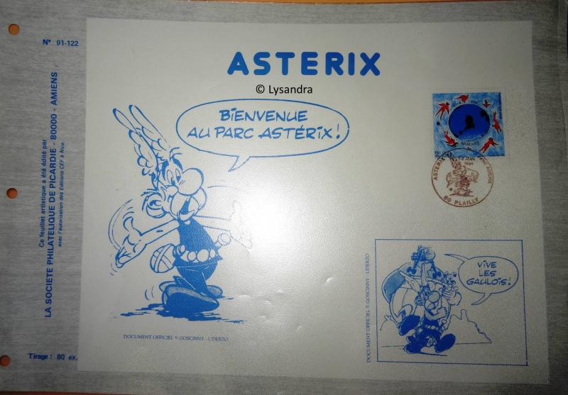 Astérix : ma collection, ma passion - Page 12 Eykgx
