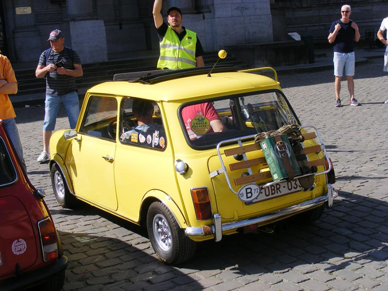Autoworld - MINI Parade 22 avril 2019 G5mR5