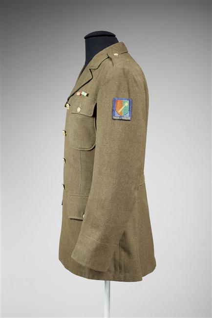 Parachutistes / commando / Jedburghs / BCRA / S.O.E. / O.S.S. / S.A.S GEbZm