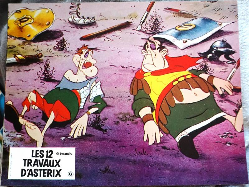 Astérix : ma collection, ma passion - Page 16 GV3wm