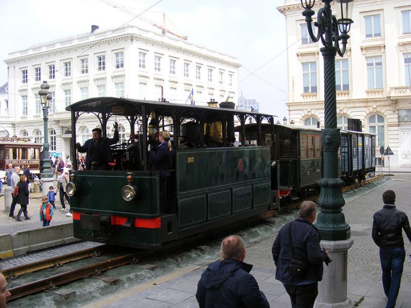 150 ans de tram à Bruxelles - Page 2 Gd38o