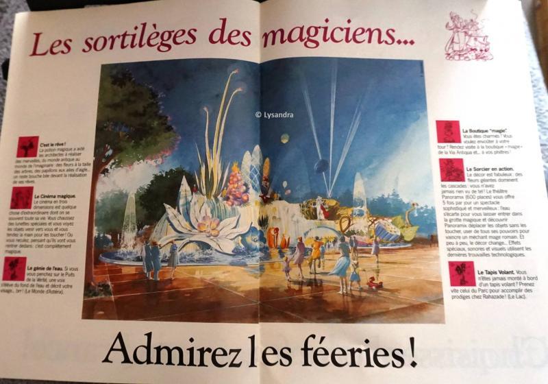 Mes dernières acquisitions Astérix - Page 41 GnDRo