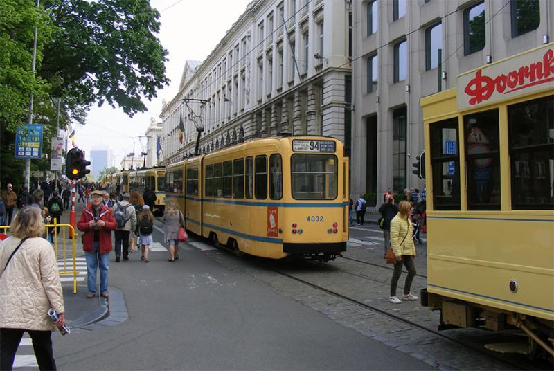 150 ans de tram à Bruxelles - Page 2 J5YNv