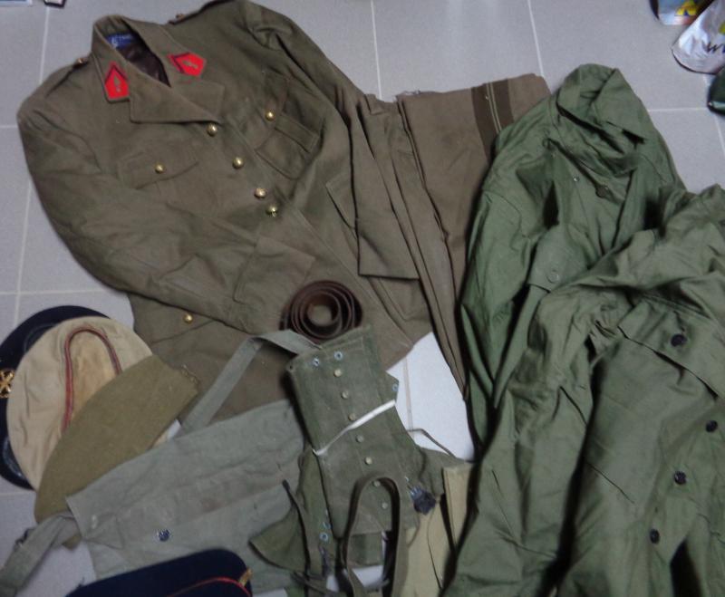 la malle d'un officier Français  J8e0g